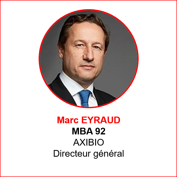Marc Eyraud - alumni makers awards 2019 - emlyon forever