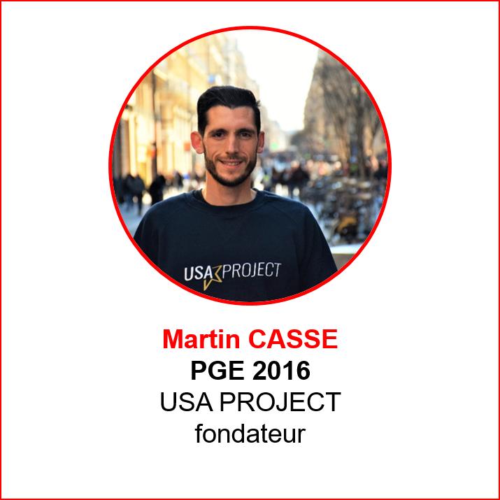 Martin Casse - alumni makers awards 2019 - emlyon forever