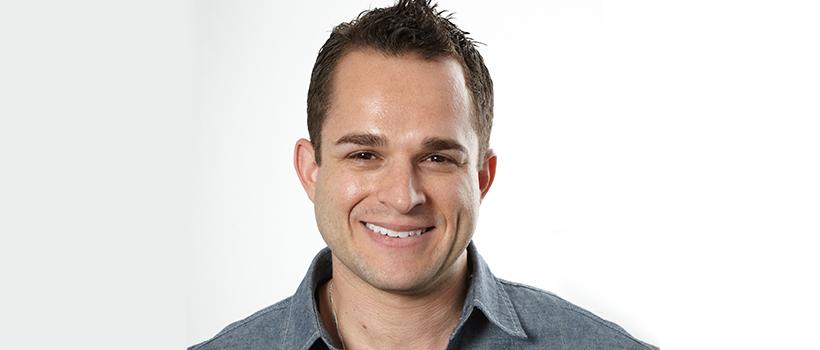 Barry Mowszowski