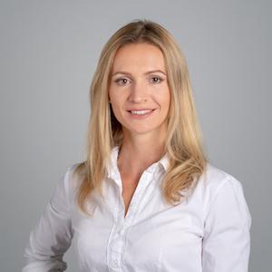 Olga Peters
