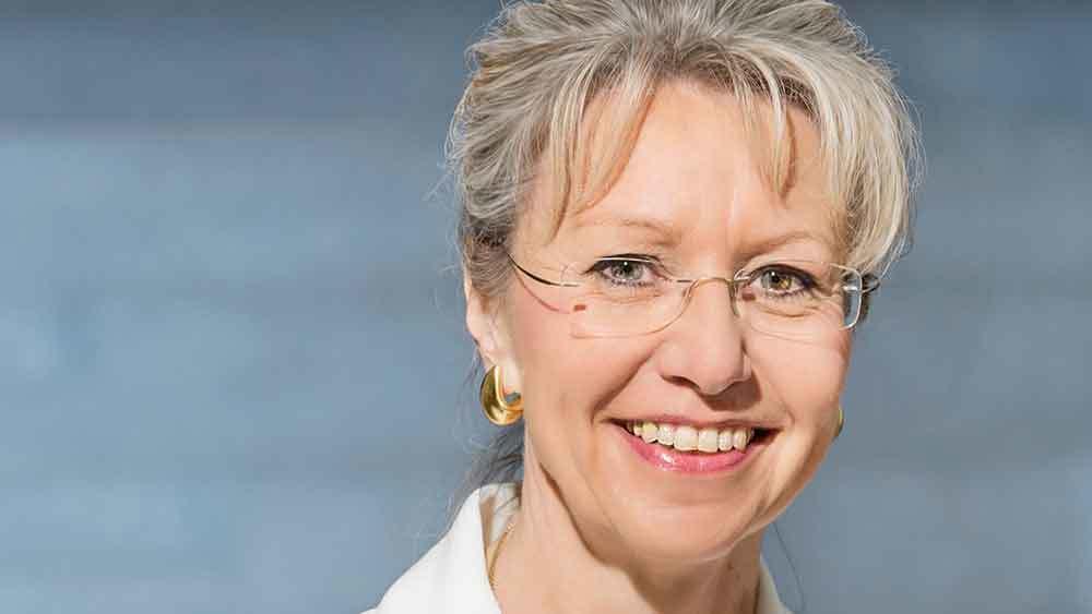 Prof. Brigitte Tag