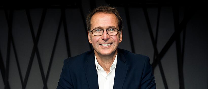 Uwe Hellmann