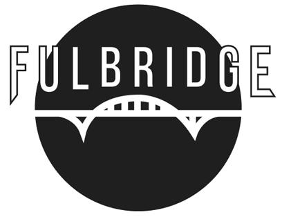 Fulbridge logo