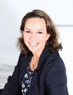Lara Druyan
