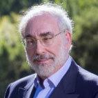 Dr. Ronald Weissman