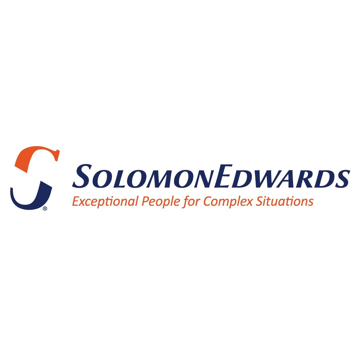 Solomon Edwards