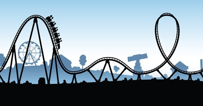 How to become a rollercoaster PM