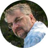 Ralph Grabowski
