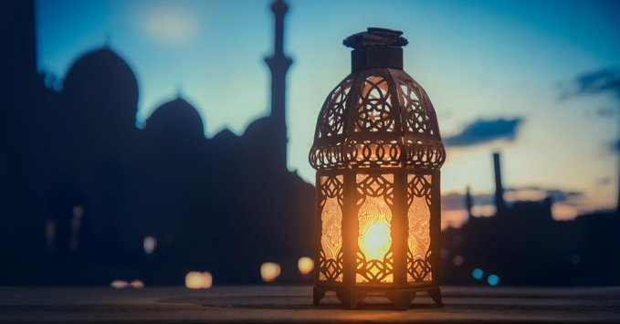 What Ramadan can teach project professionals
