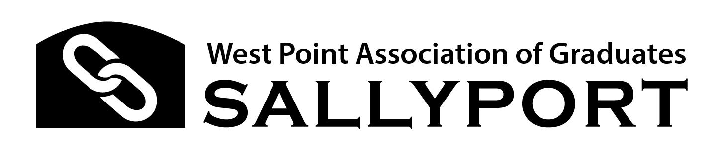WPAOG SallyPort