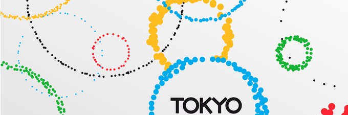 Tokyo 2020: what the postponed Olympics can teach us about crisis response