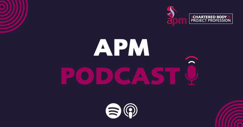 APM Podcast