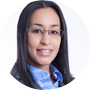 Leila Akahloun, Advisor to Graça Machel