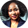 Nokwanda Madondo, Certified Director