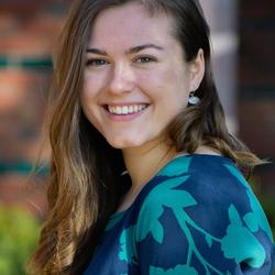 Malinda Labriola profile picture