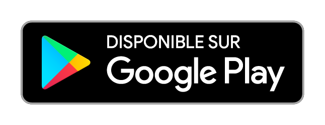 https://play.google.com/store/apps/details?id=hivebrite.alumni_paris_nanterre.app