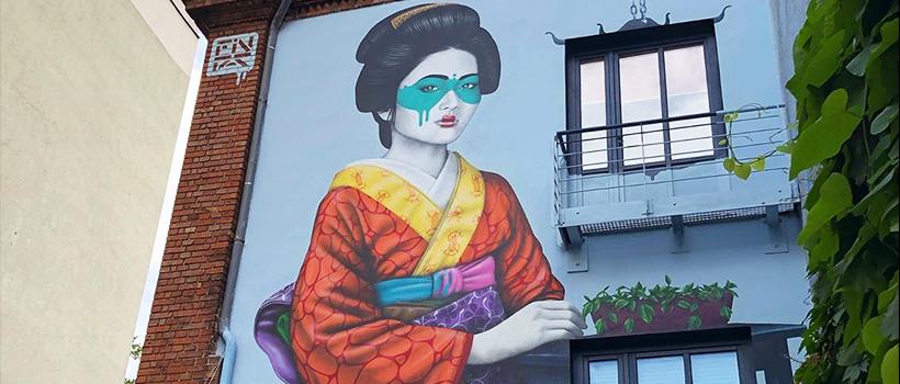 geisha_graffiti_berlin