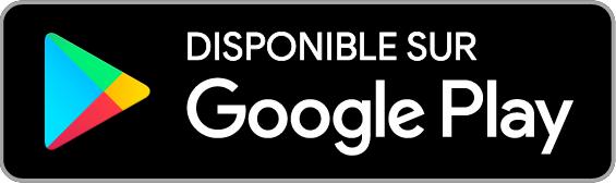 Télécharger INB connect Googele Play store