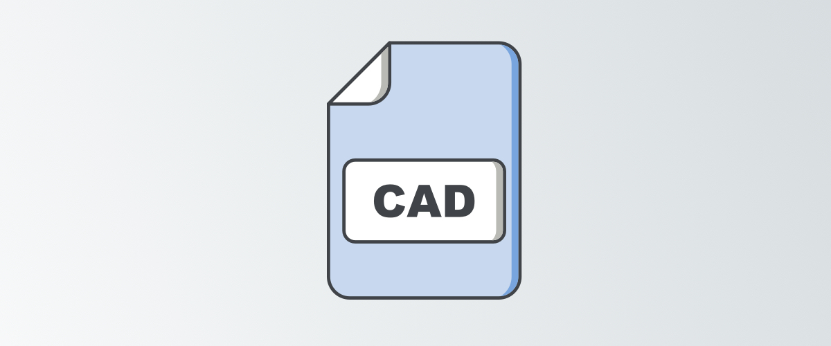 Was ist CAD