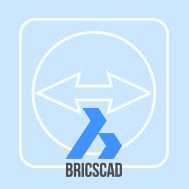 support bricscad