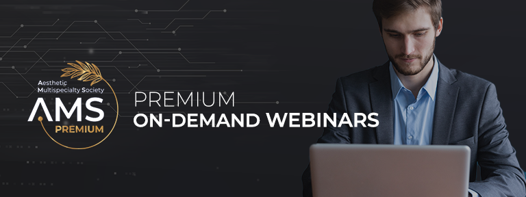 Premium Webinars