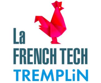 French Tech Tremplin