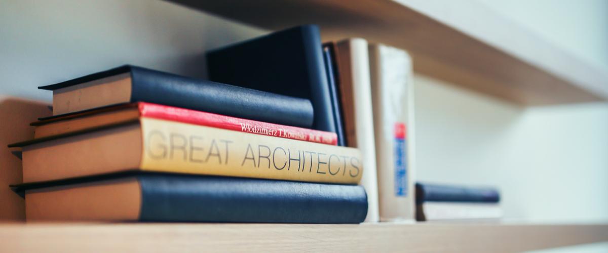 3 Gründe, warum 3D-CAD ein unverzichtbares Werkzeug für erfolgreiche Architekten ist