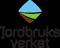 Jordbruksverket Logo