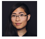 Lily Zheng, DEI strategist and consultant