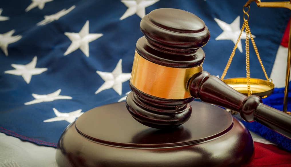 Why the Supreme Court's Van Buren Case Really Matters