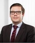 ESB Alumnus Moritz Möbus