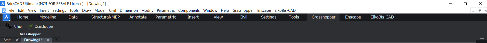 Grasshopper_ribbon