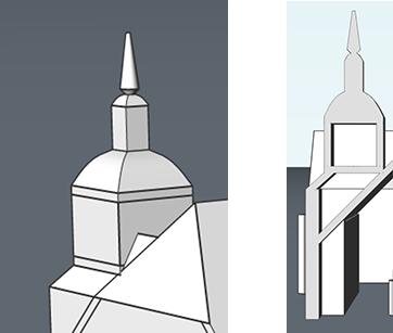 Fenster+Turm 1