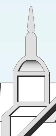 Fenster+Turm 2