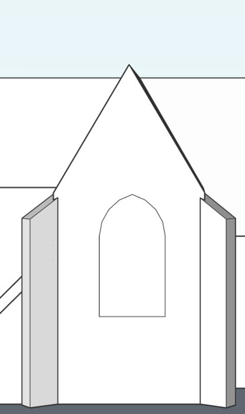Fenster+Turm 4