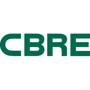 CBRE - Global Commerical Real Estate