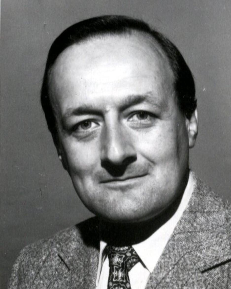 Philip Caves, 1940-1978