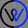 logo wats4U
