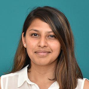 Swasti Gupta