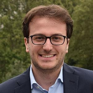 Angelo Martelli