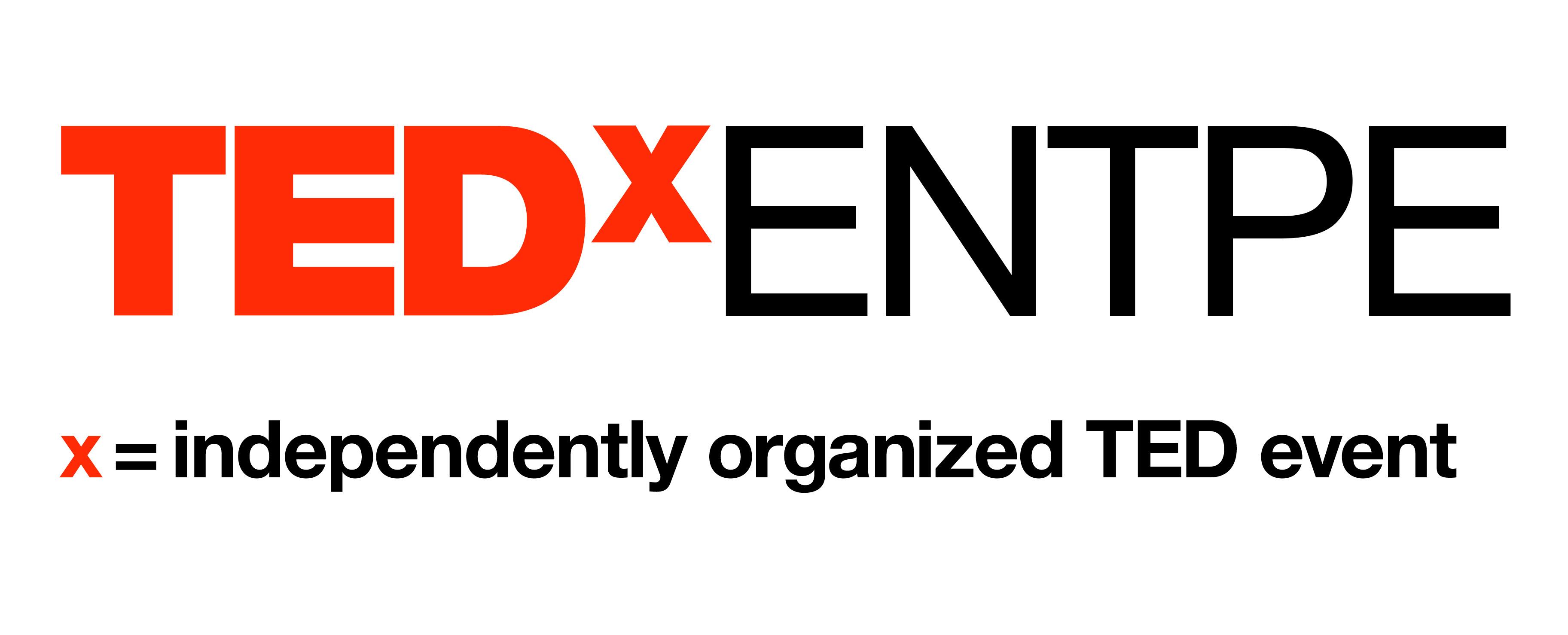 """Résultat de recherche d'images pour """"TEDx ENTPE"""""""