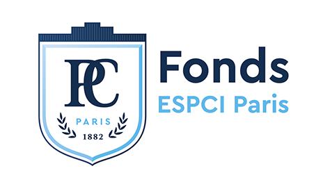 Fonds ESPCI